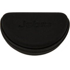JABRA MOTION HEADSET POUCH